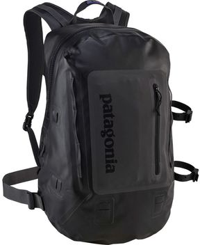 Patagonia Stormfront Backpack