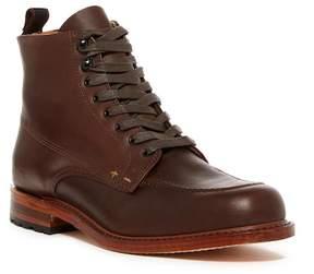 Rag & Bone Rowan Boot