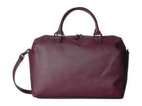 Deux Lux Annabelle Weekender Weekender/Overnight Luggage