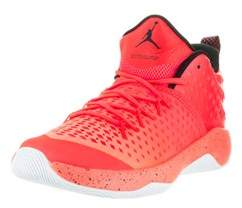 Jordan Nike Men's Extra Fly Basketball Shoe.