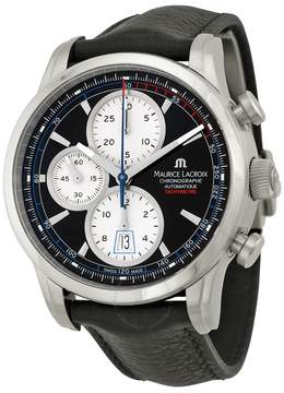 Maurice Lacroix Pontos Chronograph Men's Watch