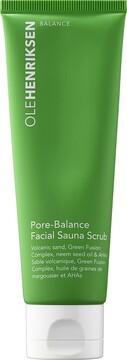 Ole Henriksen Olehenriksen Pore-BalanceTM Facial Sauna Scrub