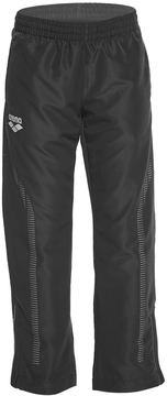 Arena Youth Team Line Ripstop Warm Up Pant 8159893
