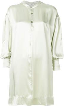 Forte Forte henley dress