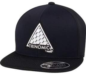 Puma Men's Trinomic 110 Snapback