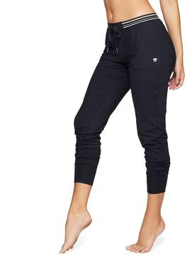 Colosseum Women's Penthouse Active Pants