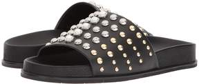 Kenneth Cole New York Xenia Pearl Women's Shoes