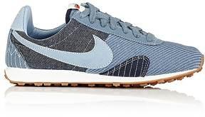 Nike Women's Pre Montreal Racer Vintage Sneakers