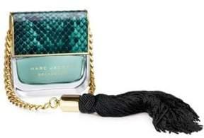 Marc Jacobs Divine Decadence Eau De Parfum/1.7oz.