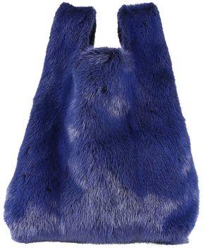 Handbag Shoulder Bag Women Simonetta Ravizza