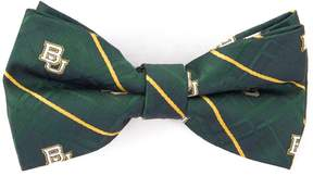 NCAA Kohl's Men's Oxford Bow Tie