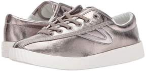 Tretorn Nylite Plus Women's Lace up casual Shoes