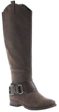 Madeline Women's Buttery Boot