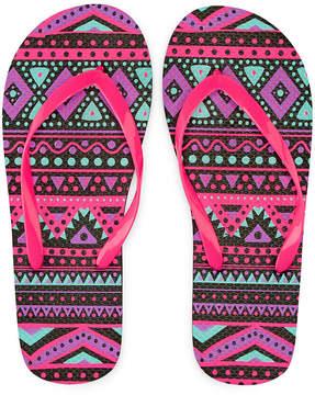 Arizona Flip-Flops - Big Kid Girls
