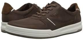Ecco Jack Sport Tie Men's Shoes