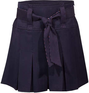 U.S. Polo Assn. USPA Scooter Skirt Girls