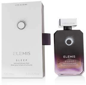 Elemis Life Elixirs Sleep Bath & Shower Oil