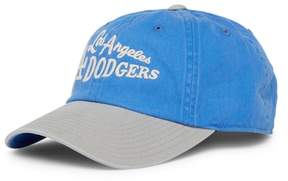 American Needle Dyer LA Dodgers Baseball Cap