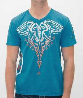 Roar Decade T-Shirt