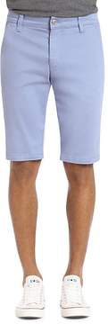Mavi Jeans Jacob Slim Fit Shorts