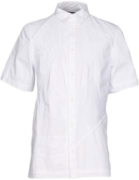 Alexandre Plokhov Shirts
