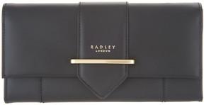 Radley London London Palace Street Large Flapover Matinee Wallet