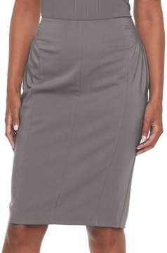 Apt. 9 Women's Torie Pencil Skirt