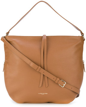 Lancaster large Dune shoulder bag