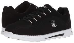 Lugz Centrum 2 Men's Shoes