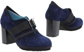 Thierry Rabotin Booties