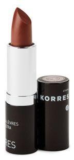 Korres Mango Lipstick