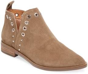 Corso Como Women's Diana Leather Bootie