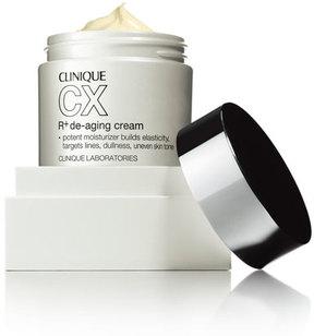 Clinique CX R+ De-Aging Cream