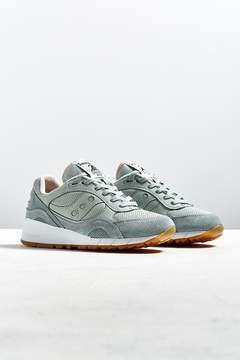 Saucony Shadow 600 HT Performance Sneaker