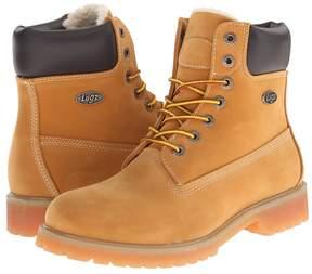 Lugz Convoy Fleece Men's Shoes