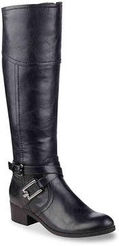 Unisa Women's Trinee Riding Boot