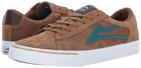 Lakai Ellis Men's Shoes