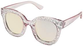 Steve Madden Marley Fashion Sunglasses