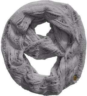 The North Face Furlander Scarf - Women's