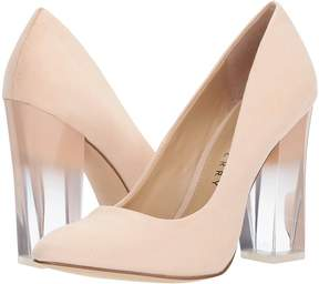 Katy Perry The A.W. Women's Shoes
