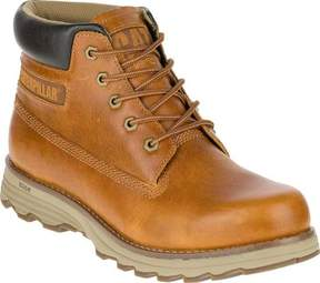 Caterpillar Founder Boot (Men's)
