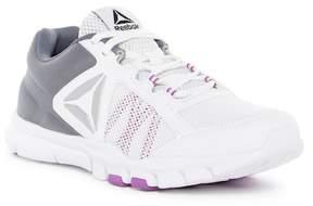 Reebok YourFlex Trainette 9.0 MT Athletic Sneaker