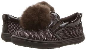 Rachel Lil Jolene Girl's Shoes