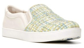 Dr. Scholl's Women's Original Collection 'Scout' Slip On Sneaker