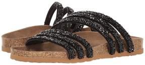 Not Rated Very Bushey Women's Sandals