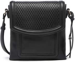 Sole Society Daisa Faux Leather Crossbody Bag