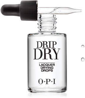 OPI Drip Dry Lacquer Drying Drops