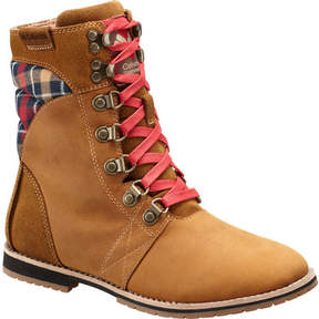 Columbia Twentythird Ave Waterproof Mid Print Boot (Women's)