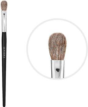 SEPHORA COLLECTION PRO Blending Brush #27