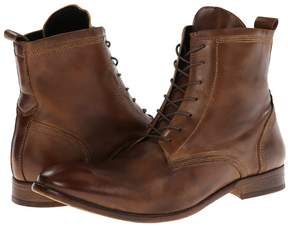 H By Hudson Swathmore Men's Shoes